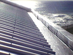 Cape Town Waterproofing Roofing Amp Waterproofing